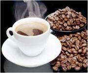 Drink Coffee and Tea to cut heart disease risk