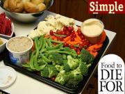 Foods 2 die 4