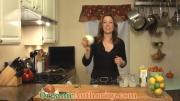 Organic Creme Fraiche Recipe