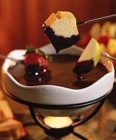 Tips to plan a fondue party