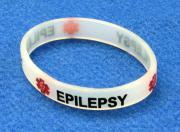 Natural remedy _ epilepsy
