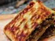 Caroline's Ramadhan Recipes No 2 - Murtabak