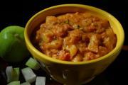 Tinda Masala Curry