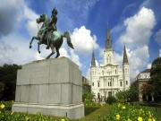 New Orleans, Louisiana Travel Guide - Top 10 Must-See Attractions