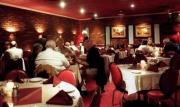 Casa di Amore - Best Italian Restaurant In Las Vegas
