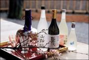 Know more about Sake