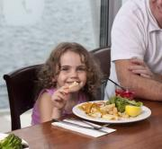Top 10 Kid Friendly Fine Dining Restaurants In New York