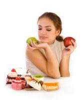 Herbal remedies for weight gain