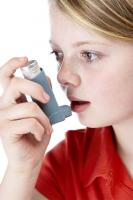 Home remedies for Asthma - breathing easy at home