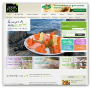 Good Food Ireland US Launch