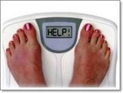 Enjoy safe weight loss through obesity diet pills.