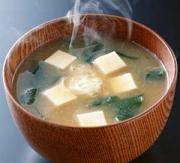 Tofu Broth Health Benefits