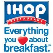 IHOP Breakfast campaign will take you on a joy ride through morning.