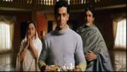 Suggest the Diwali menu for film stars!