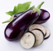 The varieties of spices that go well with eggplant are numerous giving you the ultimate flexibility to cook it in any way you want to.