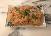 Fry Moong Ki Daal