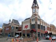 Wegmans East Avenue Sneak Peek