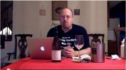 Bordeaux 2011 - More French Wine I - Episode 190