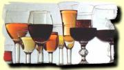 Taste good quality wines when you undertake Chile Wine Tour