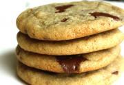 Sprite Cookies