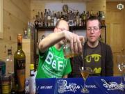 The Perfect Manhattan using Vya Dry Vermouth