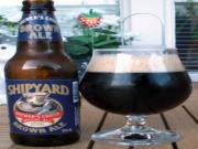 Shipyard Brown Ale Beer - An Overview