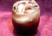Vermouth Aperitif
