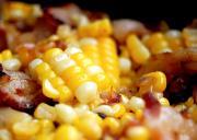 Squaw Corn