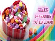 Seker Bayrami