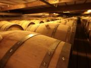 Chardonnay Batonnage: Old World Winemaking by Hand Stirring