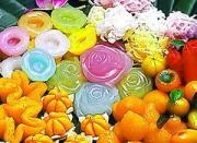 Top-10-Thai-Dessert-Recipes