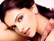 Deepika Padukone loves to Cook