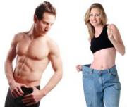 Tips To Stay Committed To Your Weight Loss Plan