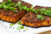 Baked Tofu - A multi-purpose, multi-flavored recipe