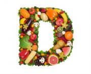 Vitamin D prevents obesity in children