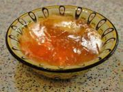 Belfruit Murabba