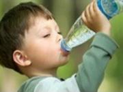 How To Choose Food Safe Plastics - Safe Plastic Numbers