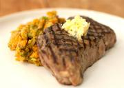 Dutch Steak