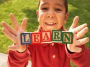 How can Parents Encourage Childhood Development