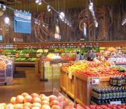 Whole Foods Market is entering new arena by hosting film festival