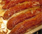 Tips To Freeze Baked Bacon