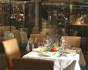 Top Restaurants In Washington