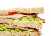 Eat clean diet menu-Natural Diet Food