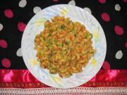 Macaroni A La Creole