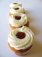Easy Guava Cupcake Ideas