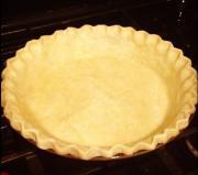 Pastry Crust
