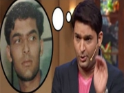 Shocking Facts About Comedy Nights With Kapil Revealed