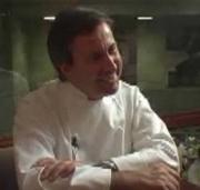 Interview : Daniel Boulud