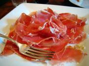 How To Store Serrano Ham
