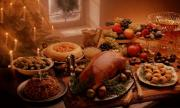 Christmas Dinner Traditions across the world are different, so are the traditional Christmas dinner recipes.